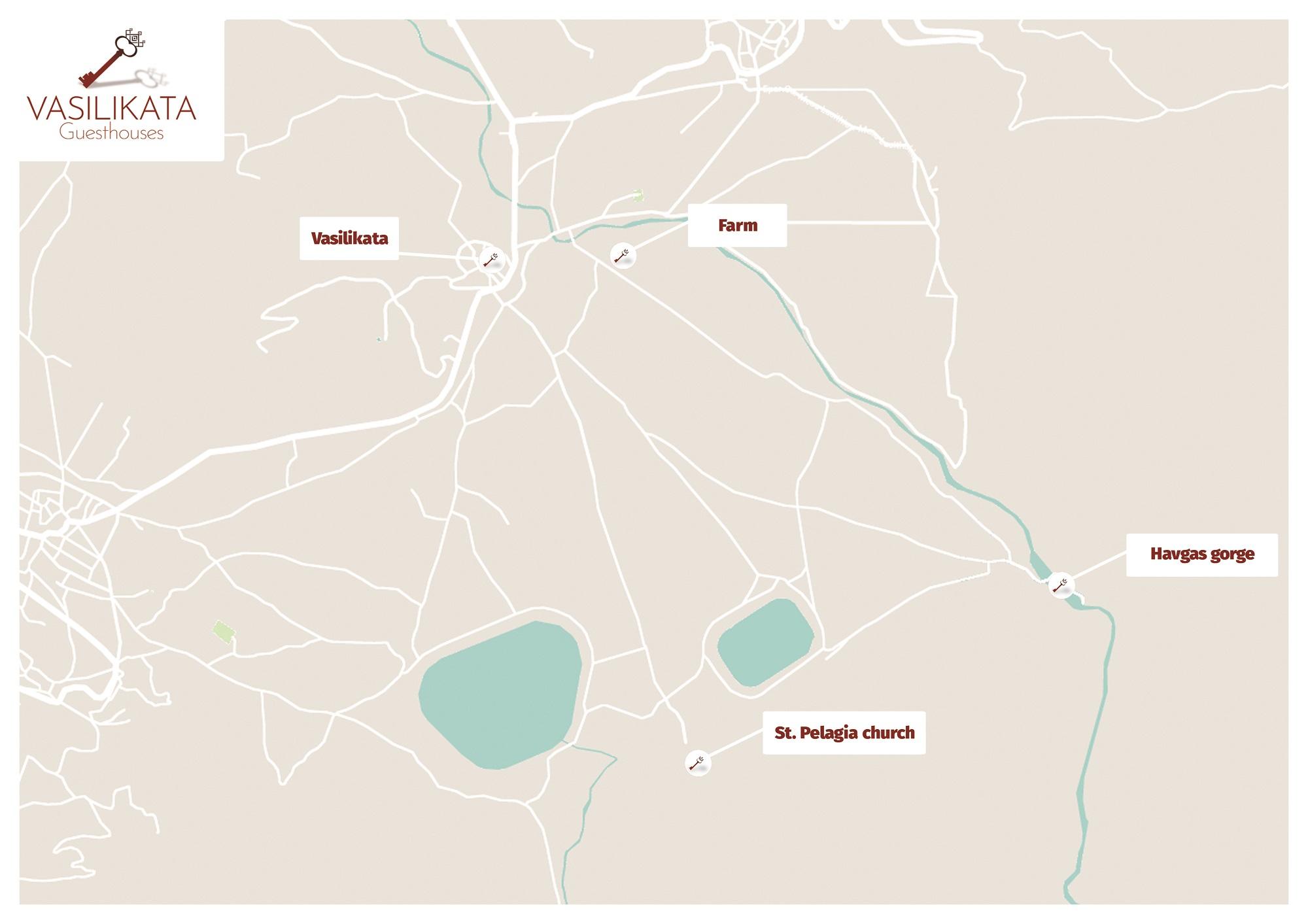 map-farm.jpg
